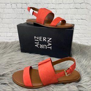 natural fairfax mango spice sandal